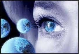 ojos-mundo[1]