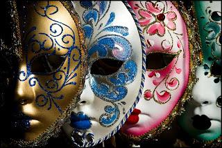 Mascaras_VI