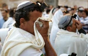 Shemáh Israel