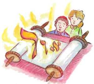 Torah_kids