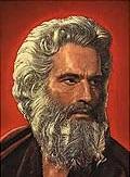 Ten_Commandments_1SH_R[1]