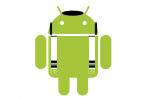 Aplicación nueva para android