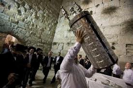 Simjat Torah