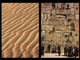 Israel bonito