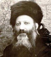 Rav Abraham Kook